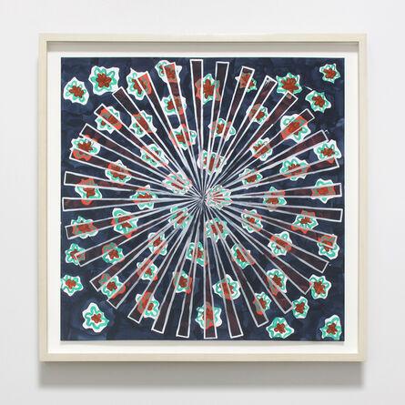 Emily Joyce, 'Arrangement', 2015