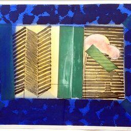 Jim Kempner Fine Art