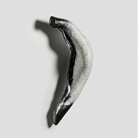 Pamela Blum, 'Expectant Arch #3', 2017