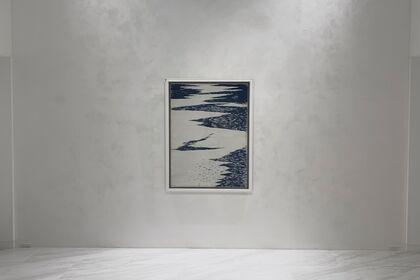 √K Contemporary Collection Summer 2021
