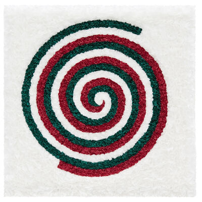 Lore Bert, 'Italy (Spirals 2)', 2008