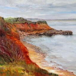 Terrill Welch Gallery