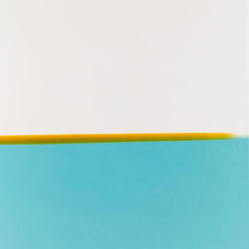 Galerie Peter Sillem