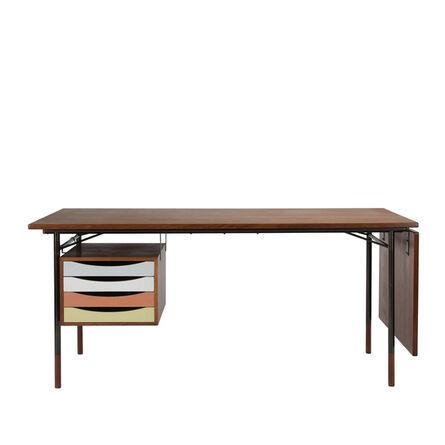 Finn Juhl, 'Desk', 1953