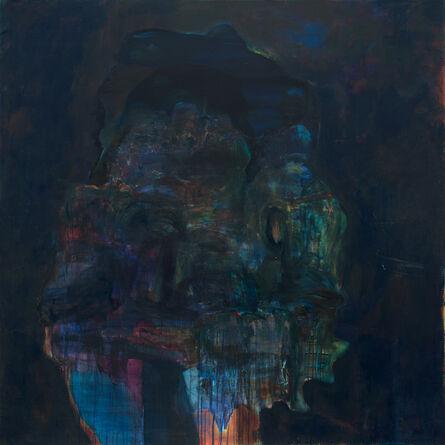 M.A. Peers, 'Taken', 2015