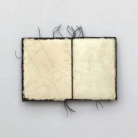 Susan Gunn, 'Postcard V', 2018
