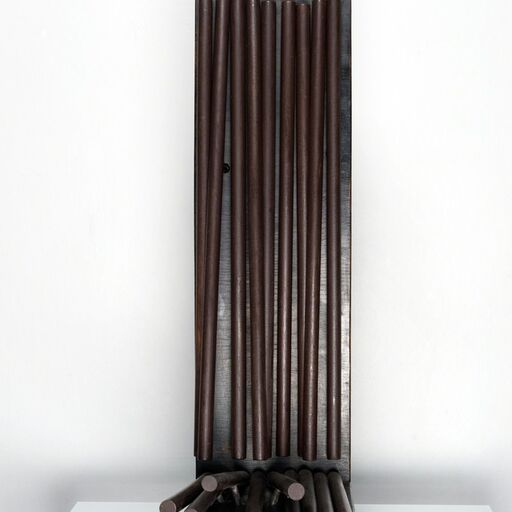 RCM Galerie