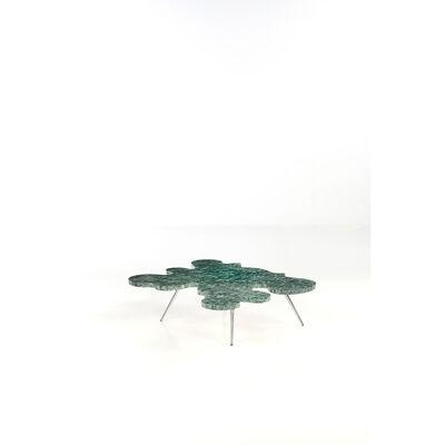 Alessandro Mendini, 'Ondosso - Coffee table', circa 1978