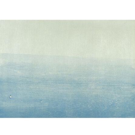 Nastuko Katahira, 'Ocean', 2007