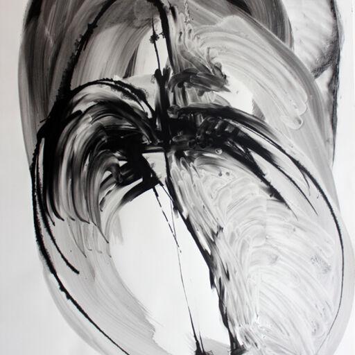 Gallery Katarzyna Napiorkowska | Warsaw & Brussels