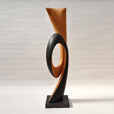 Rick Swain, 'Soixante Neuf', 2010