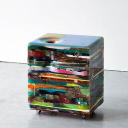 Taubert Contemporary