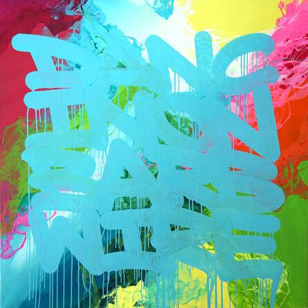 Stohead, 'dance', 2014