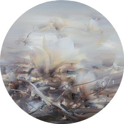 Li Qiang, 'No. 11', 2015