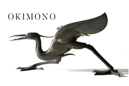 Yumekoubou Kyoto Ornament Collection