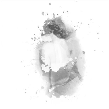 Astrid Kruse Jensen, 'Fragments of Remembrance #10', 2014-2015