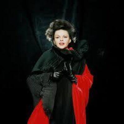 Milton H. Greene, 'Judy Garland', 1961