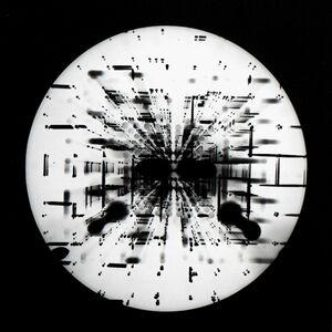 Roger Humbert, 'Untitled', 1960