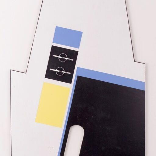 Leon Tovar Gallery