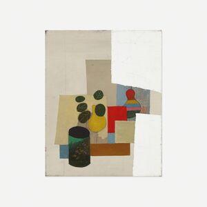 Paul Rand, 'Untitled', c. 1950
