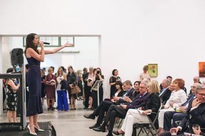 Art Auction 2020