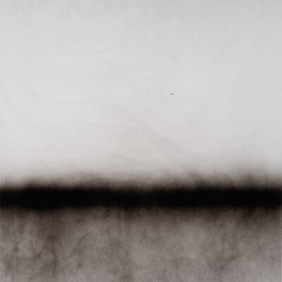 Bryan David Griffith, 'Liminal 1510', 2015