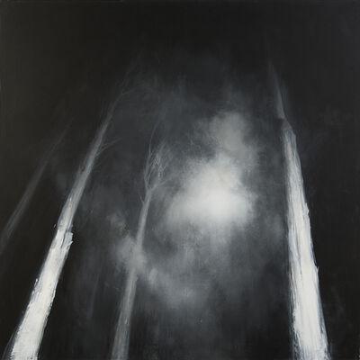 Alexey Alpatov, 'To Appear', 2015