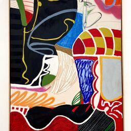 Simard Bilodeau Contemporary