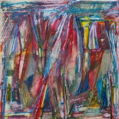 Jan Pleitner, 'Untitled', 2013