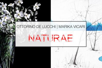 NATURAE | Ottorino De Lucchi - Marika Vicari