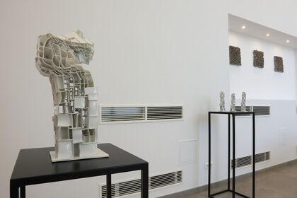 Pálma Babos - Built Systems
