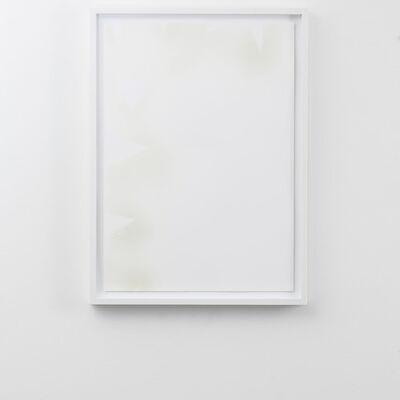 Koo Jeong A, 'Seven Stars', 2019