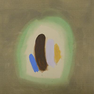 William Perehudoff, 'AC-88-017', 1988