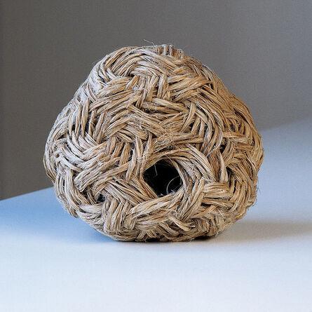 Noriko Takamiya, 'Untitled #3', 1997