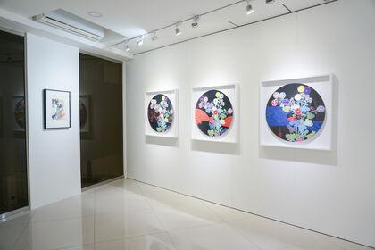 Autumn Show|Der-horng Art Gallery