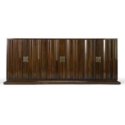 Tommi Parzinger, 'Cabinet, New York', 1970s