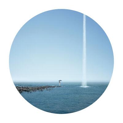 Liu Xiaofang, 'I Remember II - 01', 2012