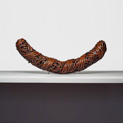Jiro Yonezawa, 'Twister', 2002