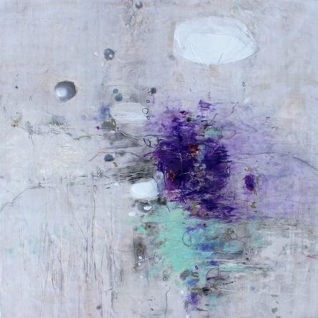 Ahavani Mullen, 'Here is the Place'