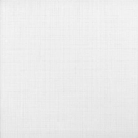 Rudolf de Crignis, '#95021', 1995