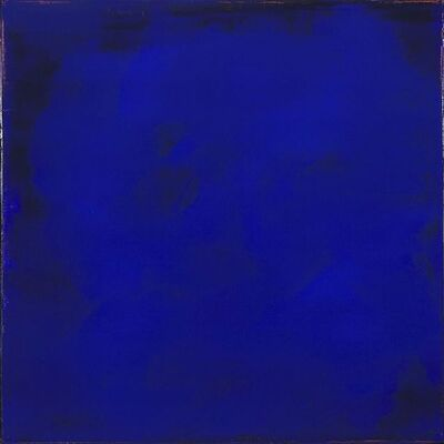 James Lahey, 'Abstraction 031016-04', 2003