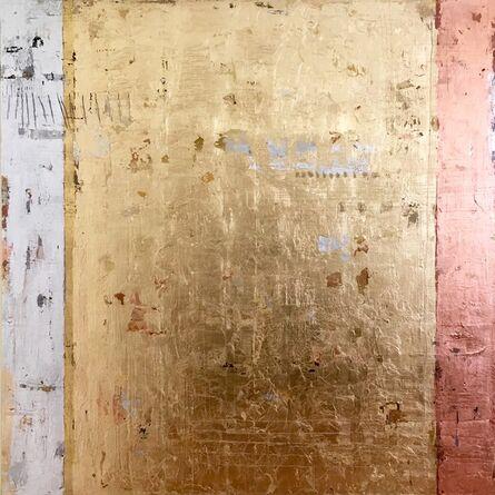 Takefumi Hori, 'Gold No. 57'
