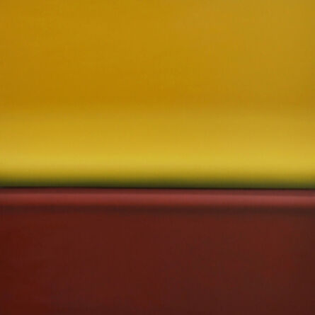 Ping Li, 'New Material Series', 2013