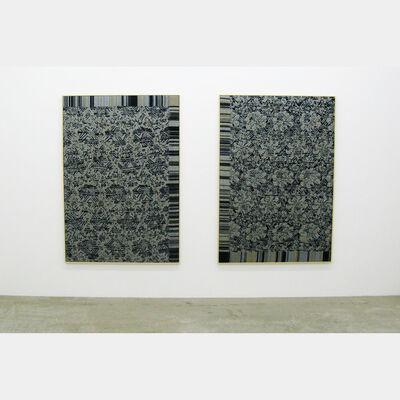 Lisa Oppenheim, 'Untitled', 2014