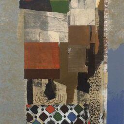 Al Ma'mal Foundation for Contemporary Art