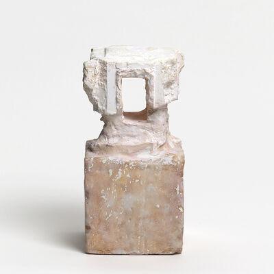 Katsuhito Nishikawa, 'Architecture, 2012-16', 2016