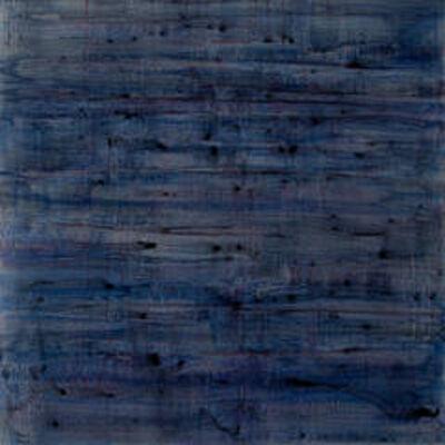 Jessie Morgan, 'Elements no. 1408', 2014