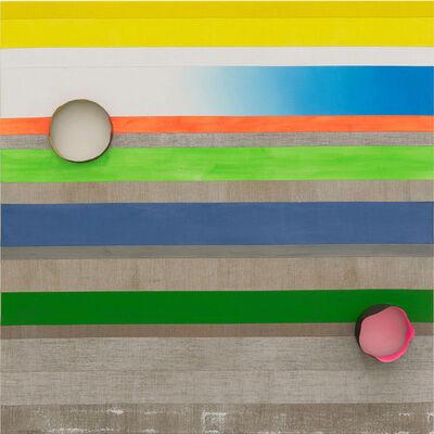 Sven-Ole Frahm, 'Untitled #163', 2013