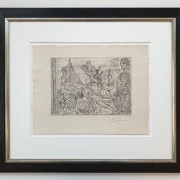 Galerie Fetzer