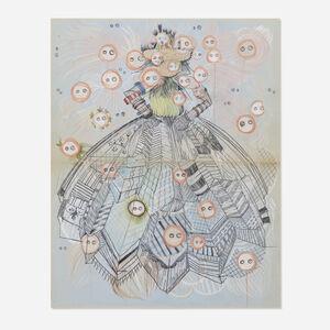 Simone Shubuck, 'Untitled', 2005
